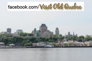 VisitOldQuebec-viewfromLevis